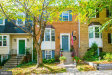 Photo of 6754 Cardinal Woods COURT, Lorton, VA 22079 (MLS # 1000992211)