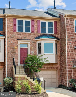 Photo of 6205 Squires Hill DRIVE, Falls Church, VA 22044 (MLS # 1000992587)