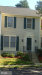 Photo of 9533 Shepherd Hills DRIVE, Lorton, VA 22079 (MLS # 1000992857)
