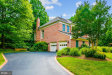 Photo of 10021 Park Royal DRIVE, Great Falls, VA 22066 (MLS # 1000993357)