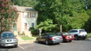 Photo of 5724 Harrier DRIVE, Clifton, VA 20124 (MLS # 1000993669)