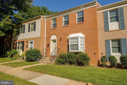 Photo of 5506 Paxford COURT, Fairfax, VA 22032 (MLS # 1000994857)