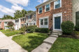 Photo of 7019 Copperwood WAY, Columbia, MD 21046 (MLS # 1000996097)