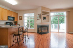 Photo of 2109 Turnberry WAY, Unit 3, Woodstock, MD 21163 (MLS # 1000996141)