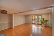 Photo of 7068 Winter Rose PATH, Columbia, MD 21045 (MLS # 1000996275)