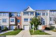 Photo of 3225 Halcyon COURT, Ellicott City, MD 21043 (MLS # 1000996307)