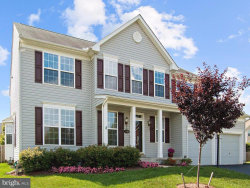 Photo of 3901 Calico CIRCLE, Point Of Rocks, MD 21777 (MLS # 1000999911)