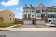 Photo of 6528 Newton DRIVE, Frederick, MD 21703 (MLS # 1001000041)
