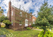 Photo of 502 2nd STREET, Frederick, MD 21701 (MLS # 1001000317)