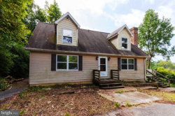 Photo of 4207 C Coxey Brown ROAD, Myersville, MD 21773 (MLS # 1001000397)