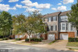 Photo of 20574 Willoughby SQUARE, Sterling, VA 20165 (MLS # 1001003237)