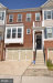 Photo of 43622 White Cap TERRACE, Chantilly, VA 20152 (MLS # 1001003299)