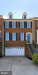 Photo of 22622 Scattersville Gap TERRACE, Ashburn, VA 20148 (MLS # 1001003613)