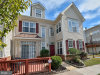 Photo of 21032 Laporte TERRACE, Ashburn, VA 20147 (MLS # 1001003857)