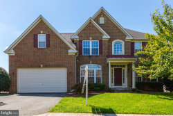 Photo of 14408 Autumn Crest ROAD, Boyds, MD 20841 (MLS # 1001006463)