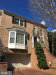 Photo of 9451 Turnberry DRIVE, Potomac, MD 20854 (MLS # 1001006867)