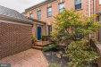 Photo of 7812 Hidden Meadow TERRACE, Potomac, MD 20854 (MLS # 1001006951)