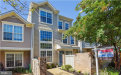 Photo of 20002 Galesburg WAY, Gaithersburg, MD 20886 (MLS # 1001007815)