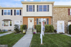 Photo of 103 Middle Point COURT, Gaithersburg, MD 20877 (MLS # 1001007851)
