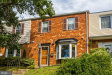 Photo of 13 Timber Rock ROAD, Gaithersburg, MD 20878 (MLS # 1001007901)