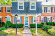 Photo of 49 Longmeadow DRIVE, Gaithersburg, MD 20878 (MLS # 1001008085)