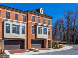 Photo of 131 Bytham Ridge LANE, Potomac, MD 20854 (MLS # 1001008159)