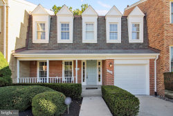 Photo of 12125 Gatewater DRIVE, Potomac, MD 20854 (MLS # 1001008353)