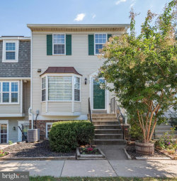 Photo of 4111 Placid Lake COURT, Unit 62E, Chantilly, VA 20151 (MLS # 1001008937)