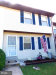 Photo of 733 Windsor DRIVE, Westminster, MD 21158 (MLS # 1001011113)