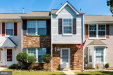 Photo of 5804 Springfish PLACE, Waldorf, MD 20603 (MLS # 1001011175)