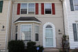 Photo of 10453 Sextant PLACE, White Plains, MD 20695 (MLS # 1001011191)