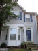 Photo of 8404 Gauntlet PLACE, White Plains, MD 20695 (MLS # 1001011229)