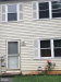 Photo of 8326 Revelation AVENUE, Walkersville, MD 21793 (MLS # 1001011359)