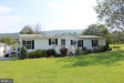 Photo of 9005 Hollow ROAD, Middletown, MD 21769 (MLS # 1001011371)