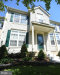Photo of 434 Amelanchier COURT, Bel Air, MD 21015 (MLS # 1001011515)