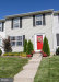 Photo of 1311 Agora PLACE, Bel Air, MD 21014 (MLS # 1001011593)