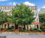 Photo of 11214 Edson PARK, Unit 15, North Bethesda, MD 20852 (MLS # 1001012213)