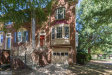 Photo of 10 Beacon Hill WAY, Gaithersburg, MD 20878 (MLS # 1001012413)