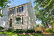 Photo of 2980 Oakleigh LANE, Oakton, VA 22124 (MLS # 1001012657)