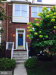 Photo of 12 Ferns COURT, Lutherville Timonium, MD 21093 (MLS # 1001013933)