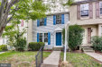 Photo of 9520 Donnan Castle COURT, Laurel, MD 20723 (MLS # 1001014985)