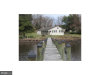 Photo of 11 Sailors PATH, Bethel, DE 19931 (MLS # 1001028078)