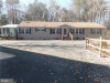 Photo of 26776 Anderson Corner ROAD, Harbeson, DE 19951 (MLS # 1001034886)