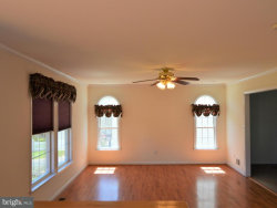Photo of 117 Heritage WAY, Centreville, MD 21617 (MLS # 1001035977)