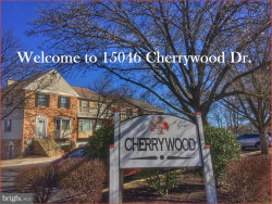 Photo of 15046 Cherrywood DRIVE, Unit 4, Laurel, MD 20707 (MLS # 1001092589)