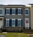 Photo of 23375 Marview COURT, Leonardtown, MD 20650 (MLS # 1001111875)