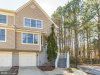 Photo of 40449 Breton View DRIVE, Leonardtown, MD 20650 (MLS # 1001113611)