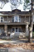 Photo of 1119 Washington STREET, Lebanon, PA 17042 (MLS # 1001129955)