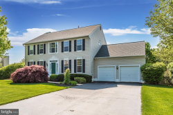 Photo of 13211 Manor Drive S, Mount Airy, MD 21771 (MLS # 1001176700)