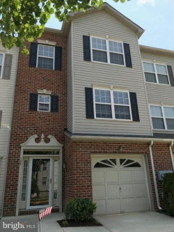 Photo of 346 Cambridge PLACE, Prince Frederick, MD 20678 (MLS # 1001182628)